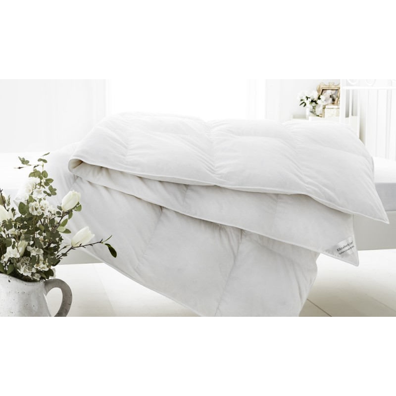 Goose and Down  Duvets
