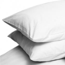 Flannelette Pillows Cases