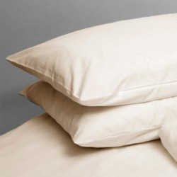 T200 Pillows Cases