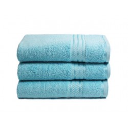 Bath Towel Bale ( 3 Pack )